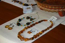Toh Boutique Maya Jewelry, one-of-a-kind fine jewelry, profits support our social work ventures.