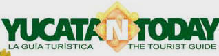 yucatan today logo
