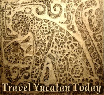 Travel Yucatan Today offers the best small  boutique hotels for you.