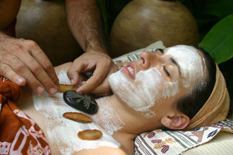 View Yaxkin Spa exquisite Mayan Holistic Personal Care photos and brief info