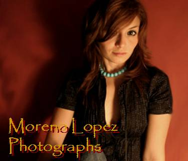 Yucatan Wedding planners: Moreno Lopez' Wedding Photograph Services are highly recommended to couples!